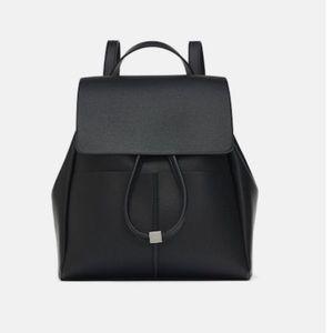 -ZARA Backpack 💕